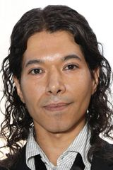 profile image of Renoly Santiago