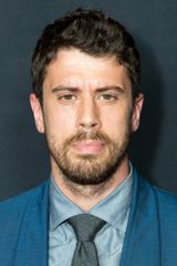 profile image of Toby Kebbell