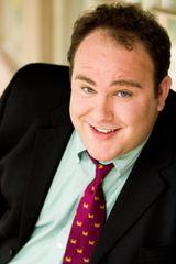 profile image of Dave Levine