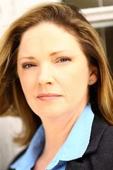 profile image of Lara Grice