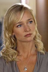 profile image of Kari Matchett
