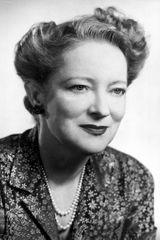 profile image of Peggy Wood
