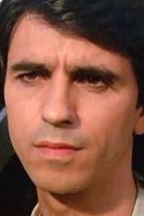 profile image of Bobby Di Cicco