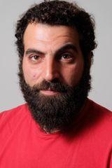 profile image of Jameel Khoury