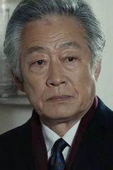 profile image of Jeon Kuk-hwan