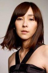 profile image of Kumiko Aso