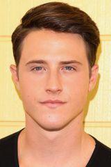 profile image of Shane Harper