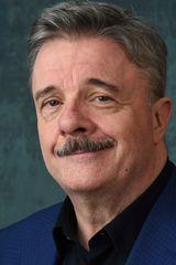 profile image of Nathan Lane