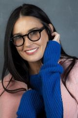 profile image of Demi Moore