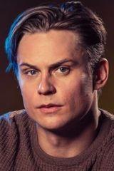 profile image of Billy Magnussen