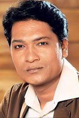 profile image of Aditya Srivastava