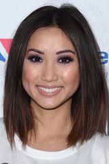 profile image of Brenda Song