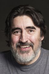 profile image of Alfred Molina