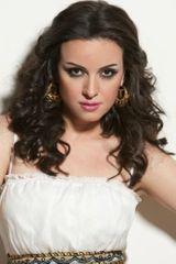 profile image of Reham Abdelghafour