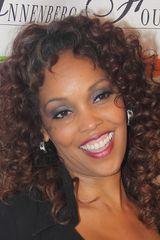 profile image of Gretchen Palmer