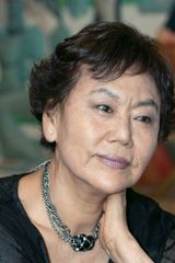 profile image of Baek Su-Ryeon
