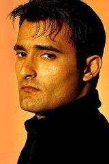 profile image of Akshaye Khanna