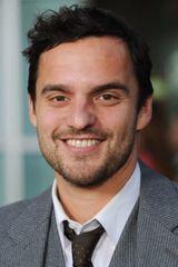 profile image of Jake Johnson