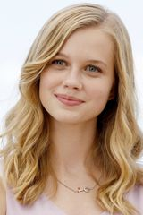 profile image of Angourie Rice