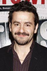 profile image of Max Casella