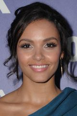 profile image of Jessica Lucas
