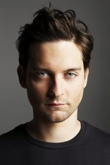 profile image of Tobey Maguire