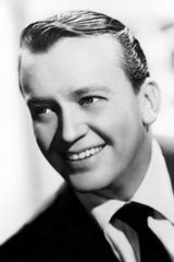 profile image of Bobby Sherwood