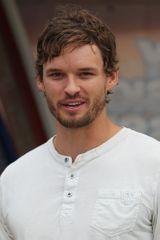 profile image of Austin Nichols