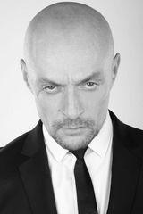 profile image of Sean Cronin