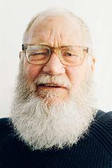 profile image of David Letterman
