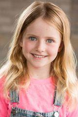 profile image of Harper Gunn