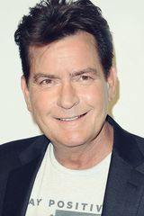 profile image of Charlie Sheen