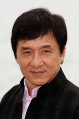 profile image of Jackie Chan
