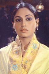 profile image of Jaya Bachchan