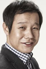 profile image of Jeong In-gi