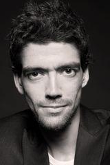 profile image of Javier Botet