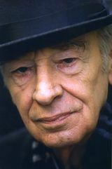 profile image of Giustino Durano