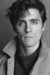 profile image of Jack Farthing