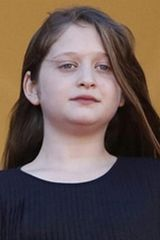 profile image of Agnese Graziani