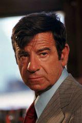 profile image of Walter Matthau