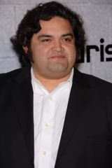 profile image of Joe Nunez