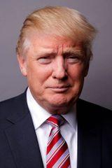 profile image of Donald Trump