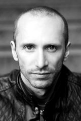 profile image of Matt Cross