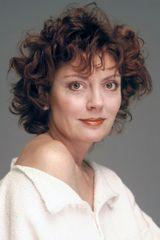 profile image of Susan Sarandon