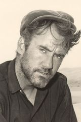 profile image of Ian Bannen