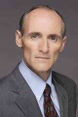 profile image of Colm Feore