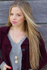 profile image of Vivien Endicott Douglas