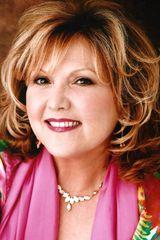 profile image of Brenda Vaccaro