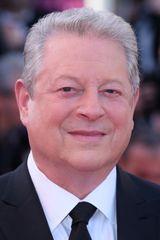 profile image of Al Gore