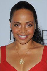 profile image of Gina Ravera